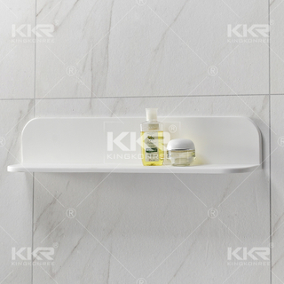Solid Surface Wandregale KKR-1560